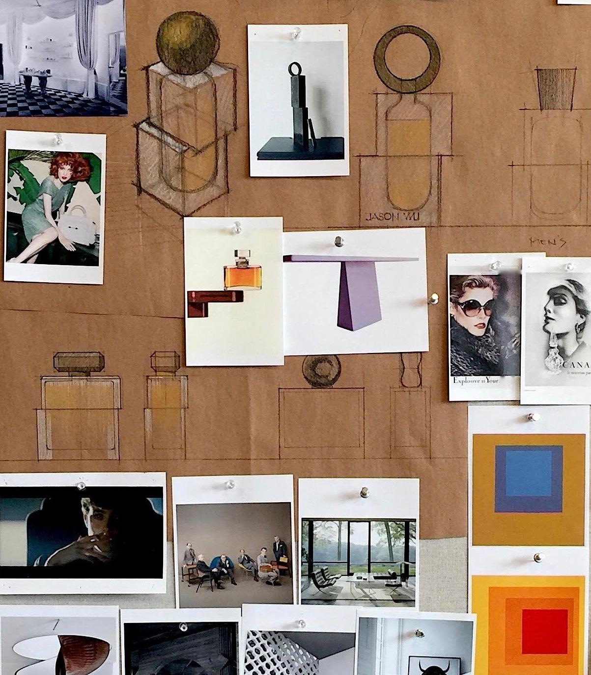 mood board crop 2.jpg