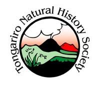 TNHS_Logo.jpg