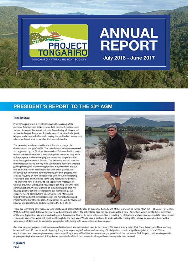 Annual-Report-July-2016-June-2017_DIGITAL-1.jpg