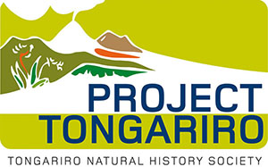 Contact  PO Box 238 Turangi 3353 e: info@tongariro.org.nz w: www.tongariro.org.nz p: +64 7 386 6499