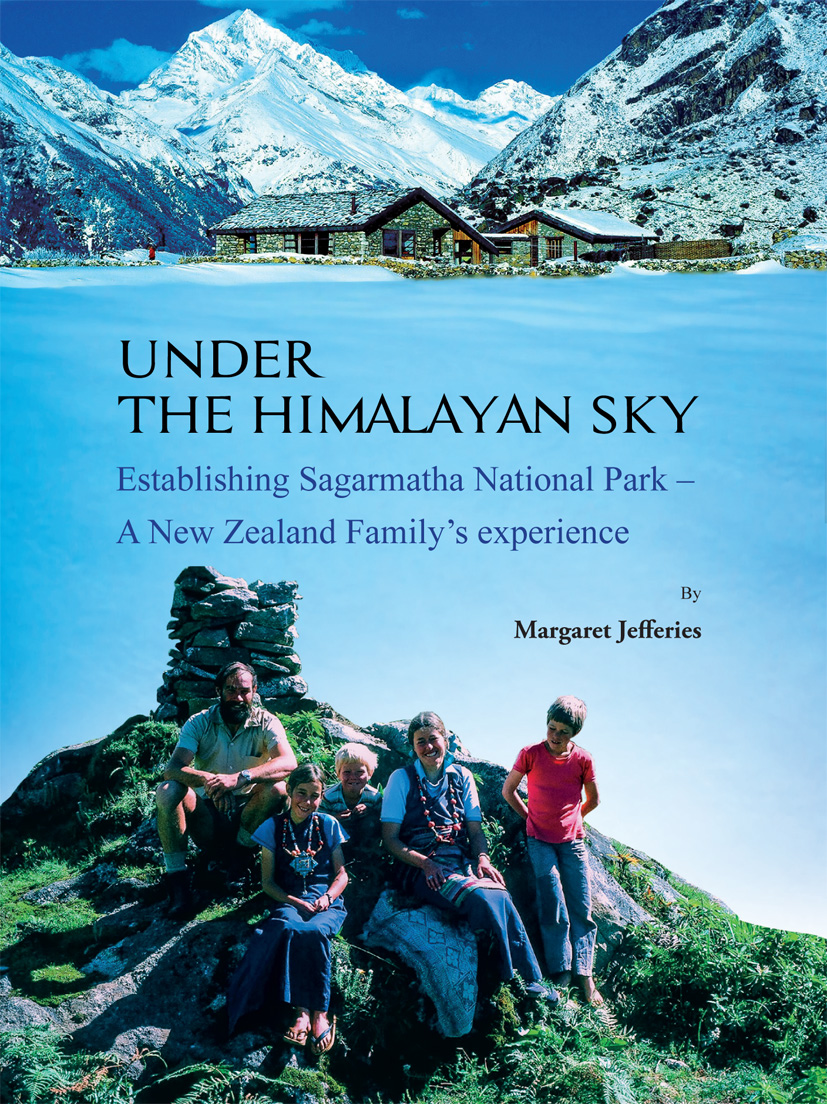 Cover_Under_the_Himalayan_Sky.jpg