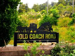 Old_coach_road_pic.jpg