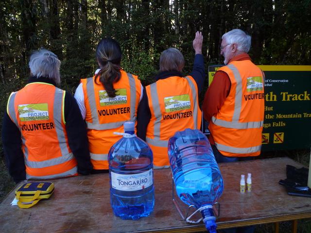 Project_Tongariro_Marshall_Volunteers.jpg