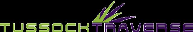 TT_logo_Clear.png
