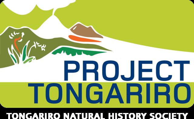 ProjectTongariro_Logo.png