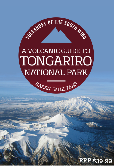 VOTSW-Tongariro_Field_Guide.png