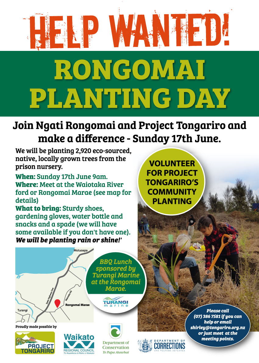 Planting-Day-Poster-Rongomai-OUTLINES.jpg
