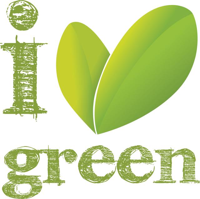 I_love_green_1_.jpg