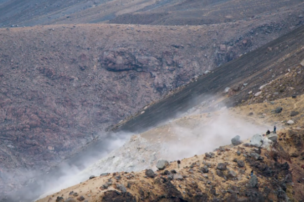 Tongariro Crossing.png
