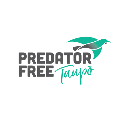 predator-free-taupo copy.png