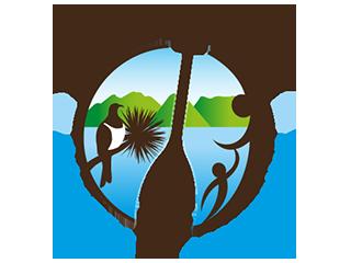 Mahi_Aroha_logo.png
