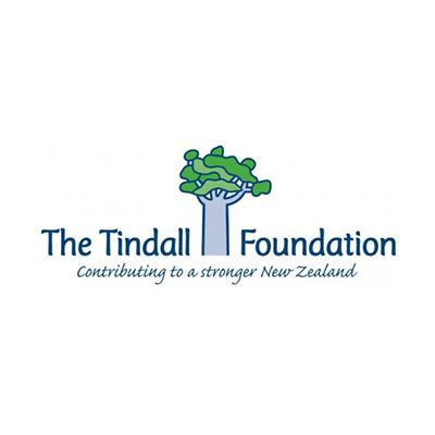 Tindall-Foundation-480x192.jpg