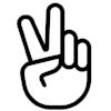 Peace-512.jpg