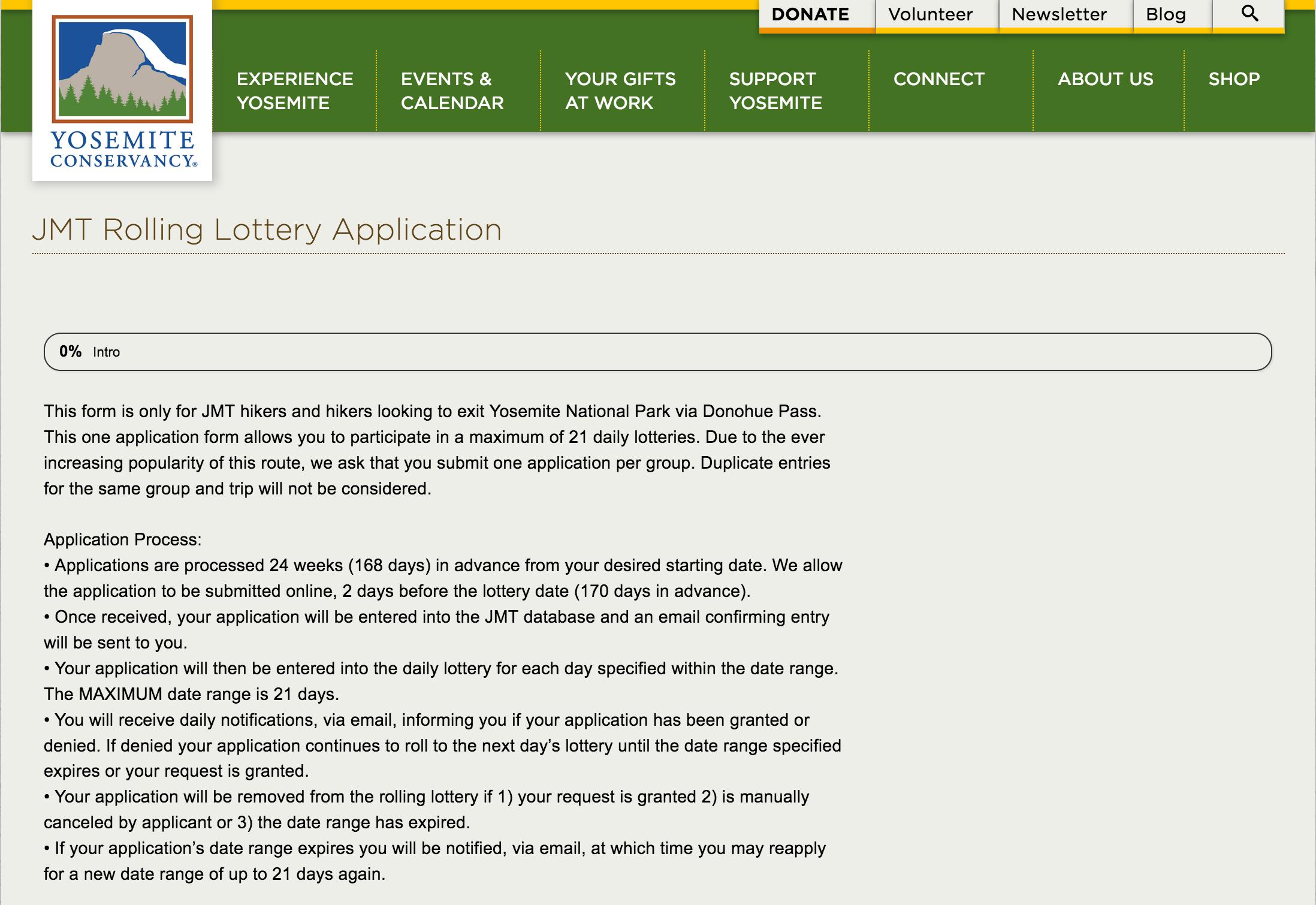 John Muir Trail Lottery 1.png