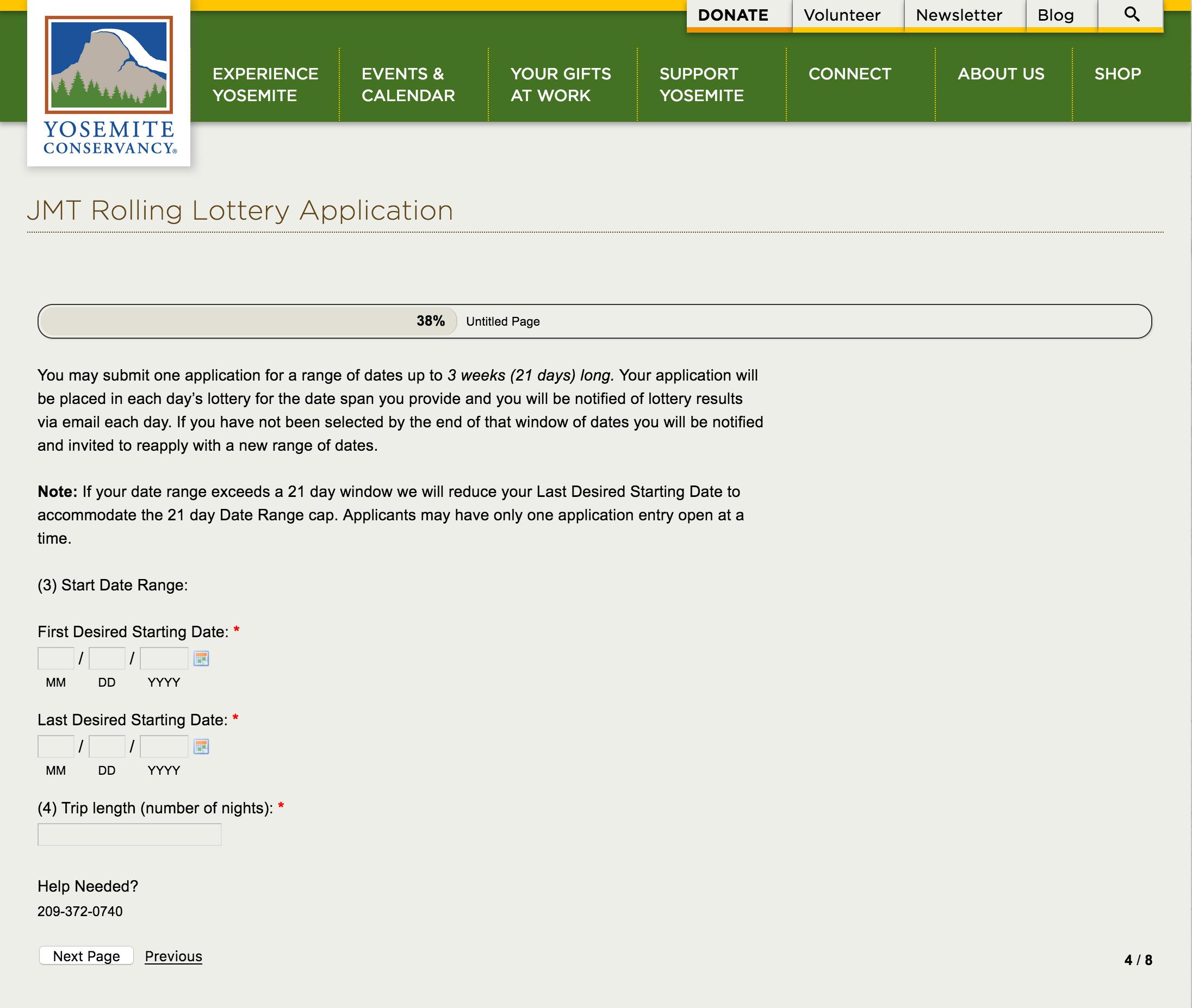 John Muir Trail Lottery 4.png