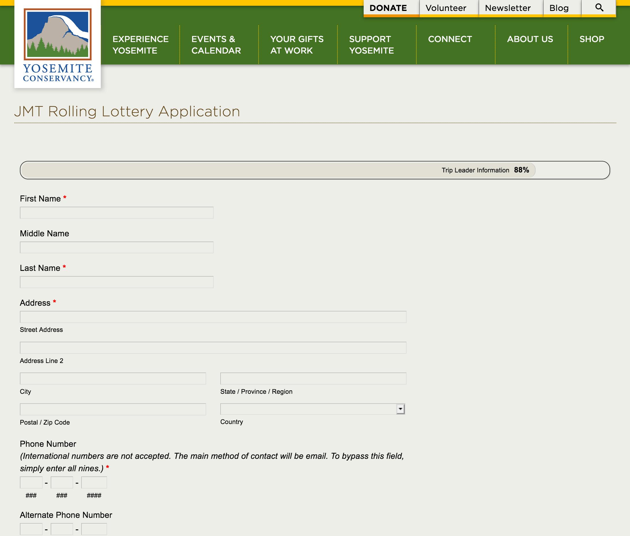 John Muir Trail Lottery 8.png