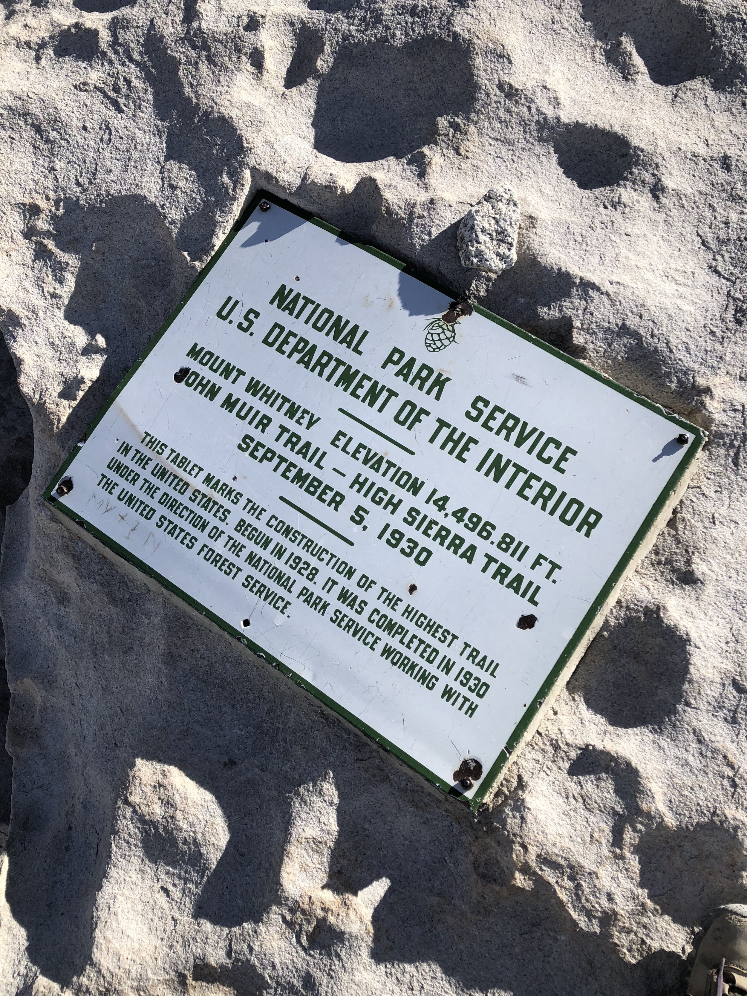 mt whitney summit sign.JPG