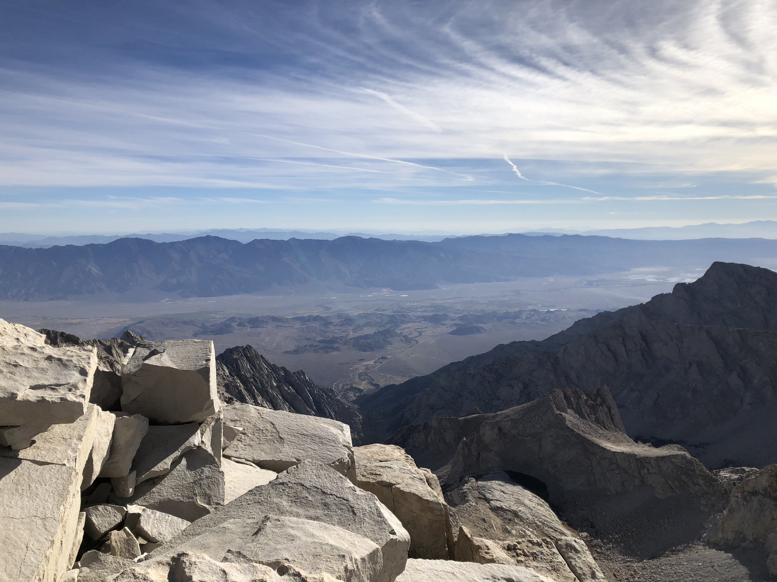 mt whitney summit.JPG