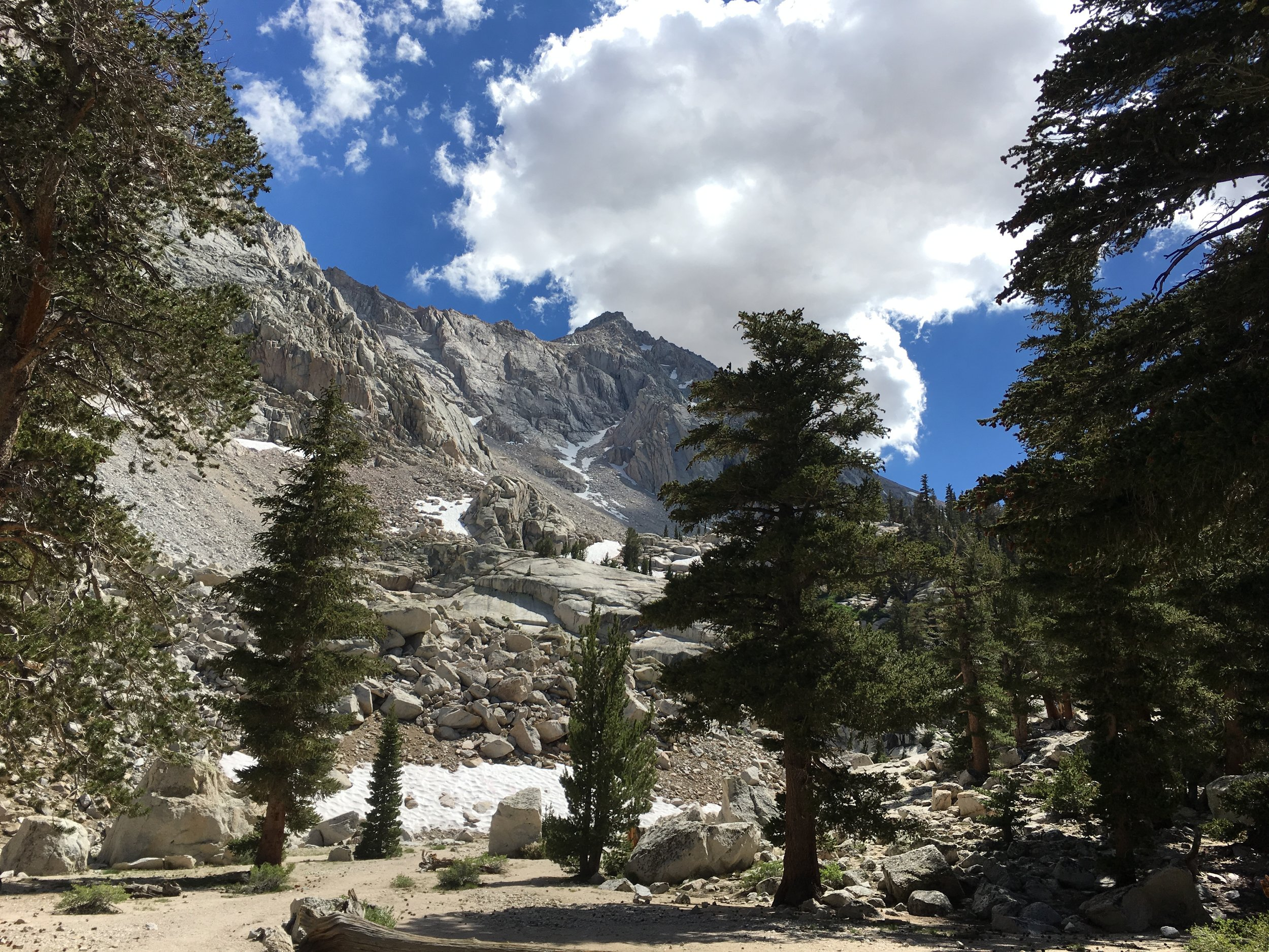Mt whitney trail from portal.JPG