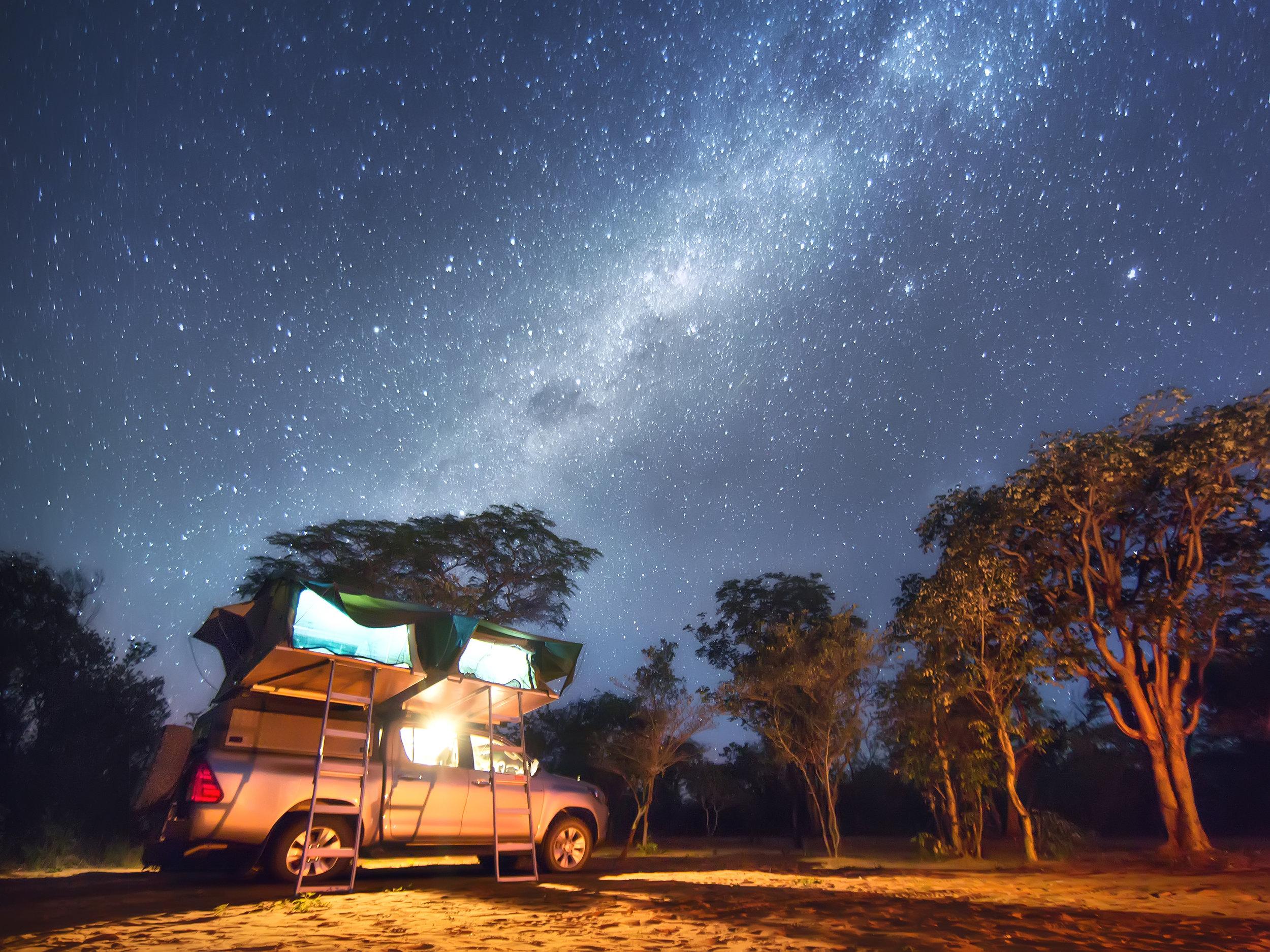 sleeping pad for car camping.jpeg