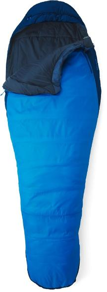 Marmot Trestles 15 Sleeping Bag - Men's