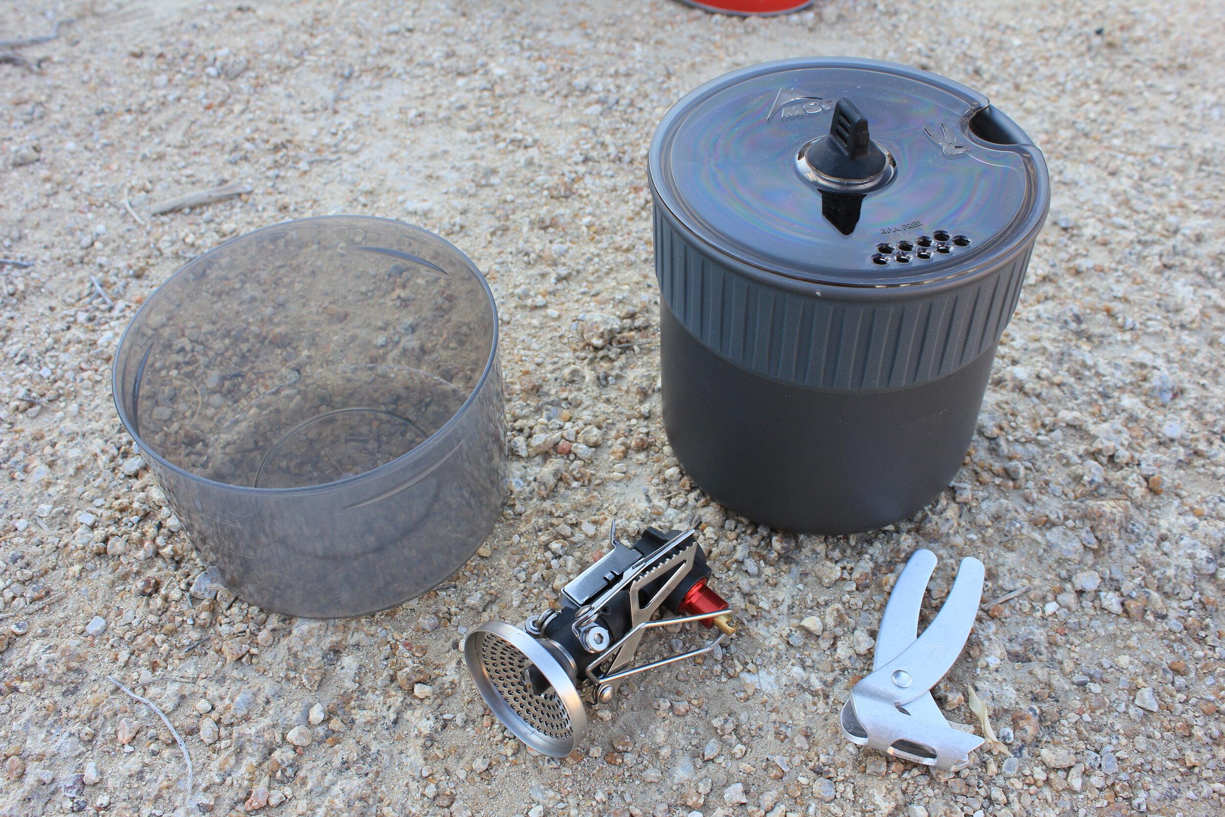MSR deluxe stove kit review.JPG