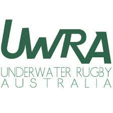 Melbourne Underwater Rugby became an affiliated UWRA club on 1st September 2019