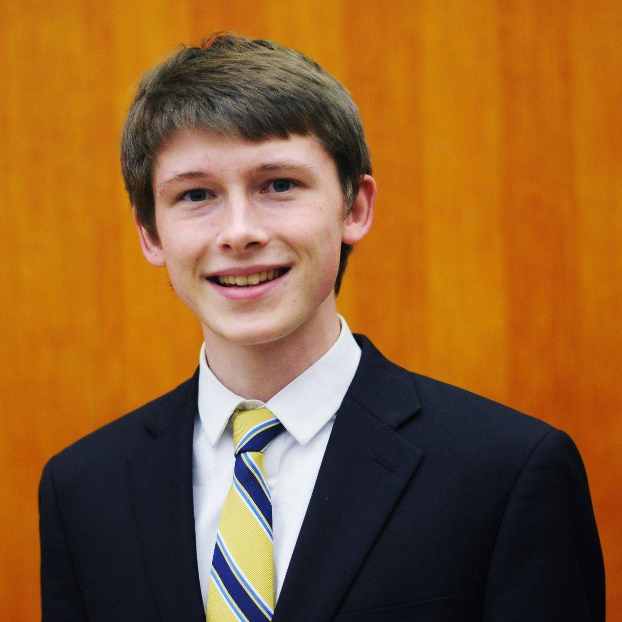 Vaughn Okerlund - Class of 2018 - Major: Computer ScienceOther Activities: Skiing, General exploration of the North CascadesFun Fact: I was born in Barcelona.About Me: I'm a doctor, really.Vaughn's Awards:2015 Anoka Championship Qualifier Tournament - Anoka, MN (Hamline University)All-National Witness (17/20 Ranks)2015 Winston Thomas Memorial Invitational - Berkeley, CA (UC Berkeley)Outstanding Witness (20/20 Ranks)2014 Average American Mock Trial Invitational - Berkeley, CA (UC Berkeley)Outstanding Witness (18/20 Ranks)