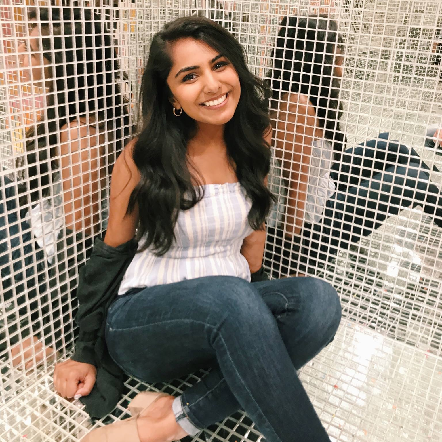 Amy Philip - Class of 2018 - Major: Political Science, Minor: Public PolicyOther Activities: ASUC Senate, 100 Strong, ASUC Legal Clinic, Bollywood Dancing, ReadingFun Fact: I have an unhealthy obsession with Mindy Kaling; Mindy is my spirit animal.About Me: I love all things related to mock trial, debate, and public speaking. I'm super passionate about social justice, female empowerment, and politics. My motto is