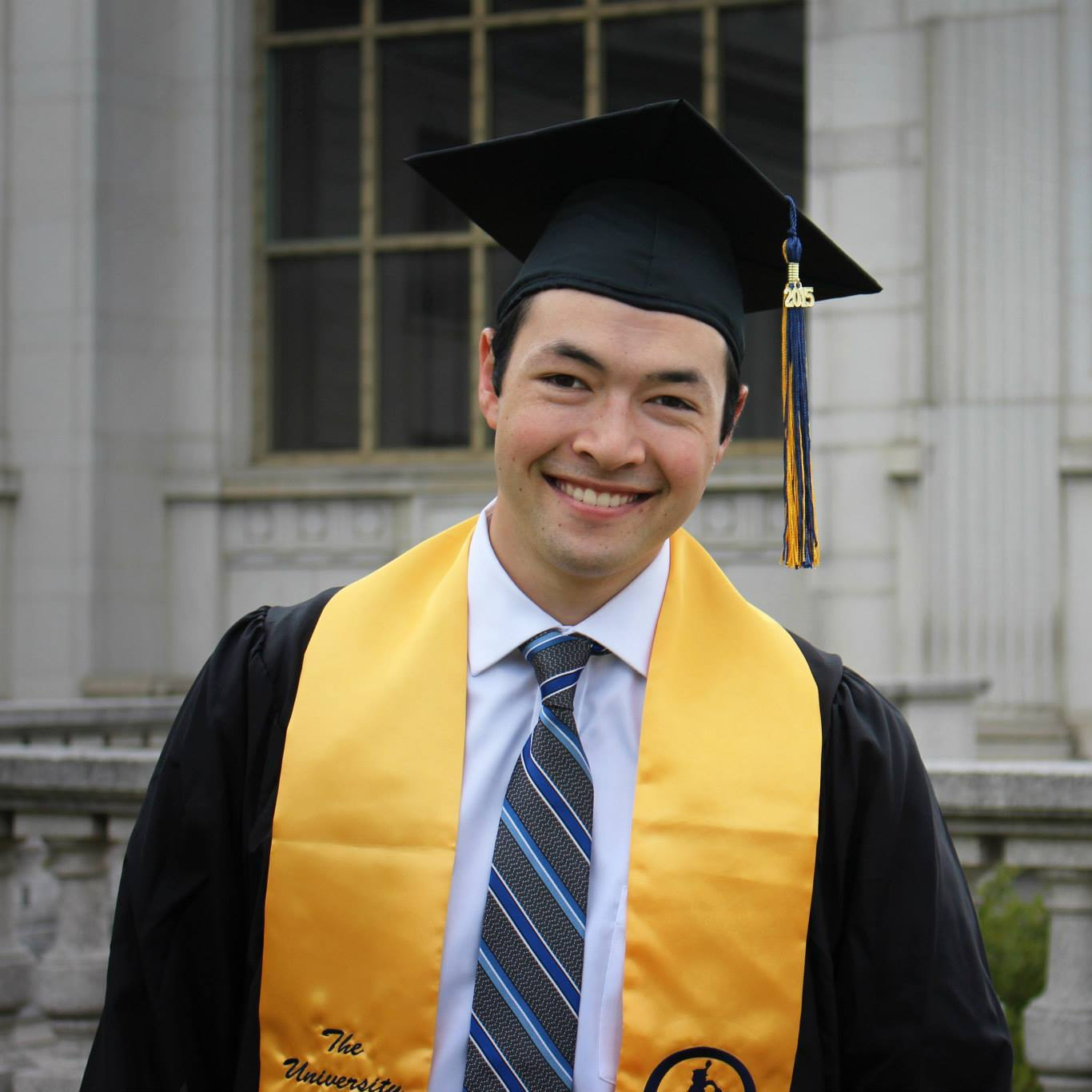 Nick Cotter - Now At: Berkeley Law SchoolClass of 2015 - Majors: Neurobiology & MusicOther Activities: UC Berkeley Symphony Orchestra, UC Wind Ensemble, UC Jazz Ensembles, Cal Band, DeCal Instructor, Staff Writer for The Daily CalifornianFun Fact:I once lost my pants on an orchestra tour in France...About Me:I'm from San Jose, California, and a proud alumnus of Prospect High School. I love the San Francisco Giants, Beethoven, John Coltrane, and not sleeping. Feel free to contact me if you're interested in discussing cerebral anatomy and motor pathways, hormonal feedback systems, or joining any of the Student Musical Activities! GO BEARS!Nick's Awards:2015 National Championship Tournament - Cincinnati, OH (University of Cincinnati)All-American Attorney (24/30 Ranks)2015 Boise Regional Tournament - Boise, ID (University of Idaho)All-Region Attorney (20/20 Ranks)2015 Downtown Invitational - New York, NY (New York University)Outstanding Attorney (42/50 Ranks)2014 Anteater Invitational Tournament - Newport Beach, CA (UC Irvine)Team MVP (20/20 Ranks)2014 CUBAIT - New York, NY (Columbia University)Outstanding Attorney (16/20 Ranks)2014 Saint Louis Championship Qualifier Tournament - St. Louis, MO (Washington University in St. Louis)All-National Defense Attorney (20/20 Ranks)All-National Prosecution Attorney (20/20 Ranks)2014 Fresno Regional Tournament - Fresno, CA (Fresno State University)All-Region Attorney (16/20 Ranks)2013 Great Sonoran Showdown - Tucson, AZ (University of Arizona)Outstanding Attorney (18/20 Ranks)2013 Vanessa Sullivan Memorial Invitational - Berkeley, CA (UC Berkeley)Outstanding Attorney (18/20 Ranks)2012 Fresno Regional Tournament - Fresno, CA (Fresno State University)All-Region Witness (17/20 Ranks)