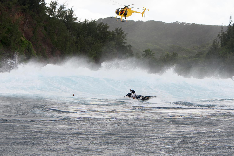 Find a Rescue Course -