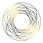 mpb_circle_small.jpg