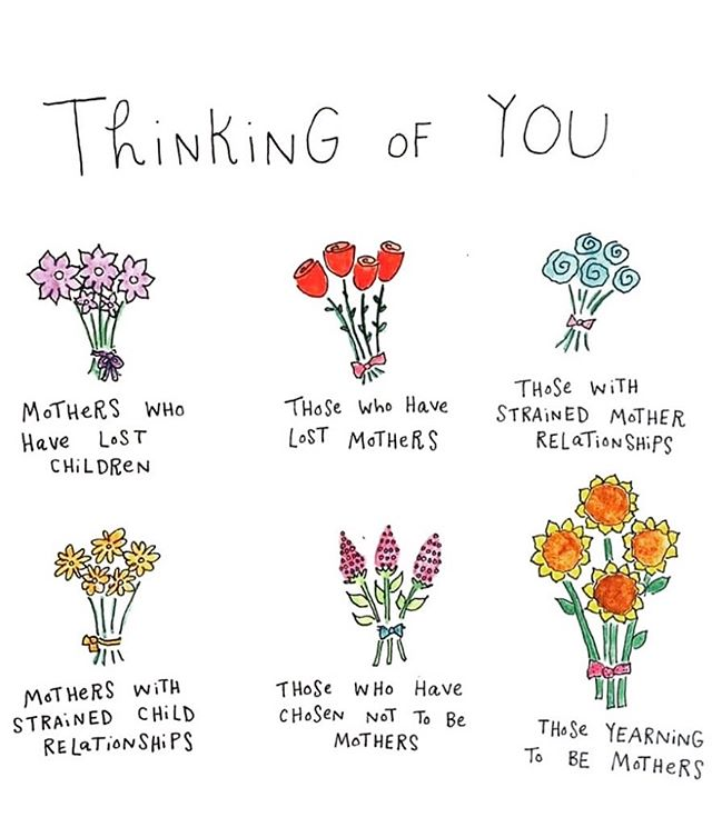 Happy Mother's Day to everyone and anyone that nurtures anything. House plants count as well...to some even more. ♥️