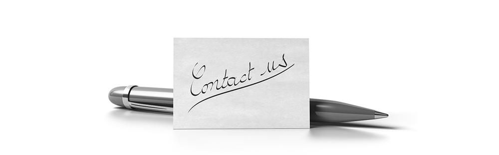 contact-us-hazel.png