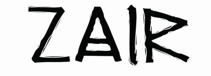 zair-header.png