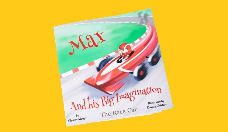 MAX+BOOK+b - Copy.jpg