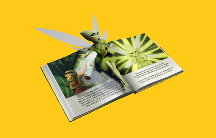GREEN+FAIRY+BOOK+b - Copy.png