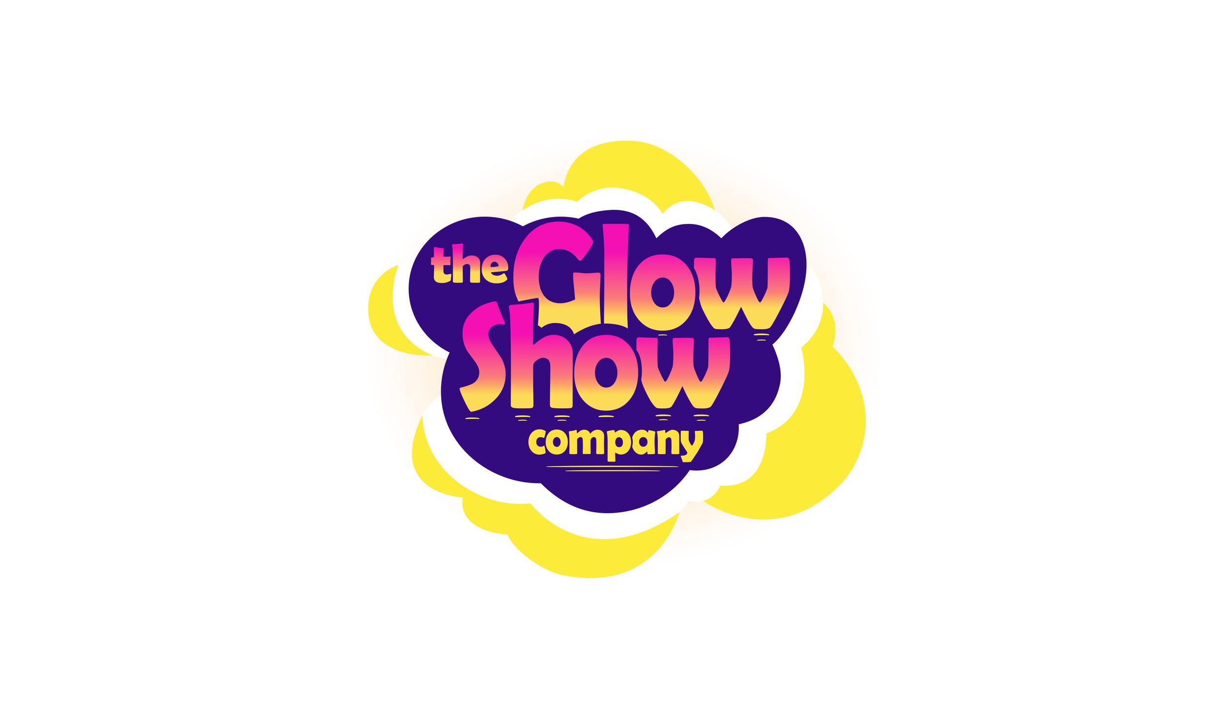 glow-show-company-logo.png