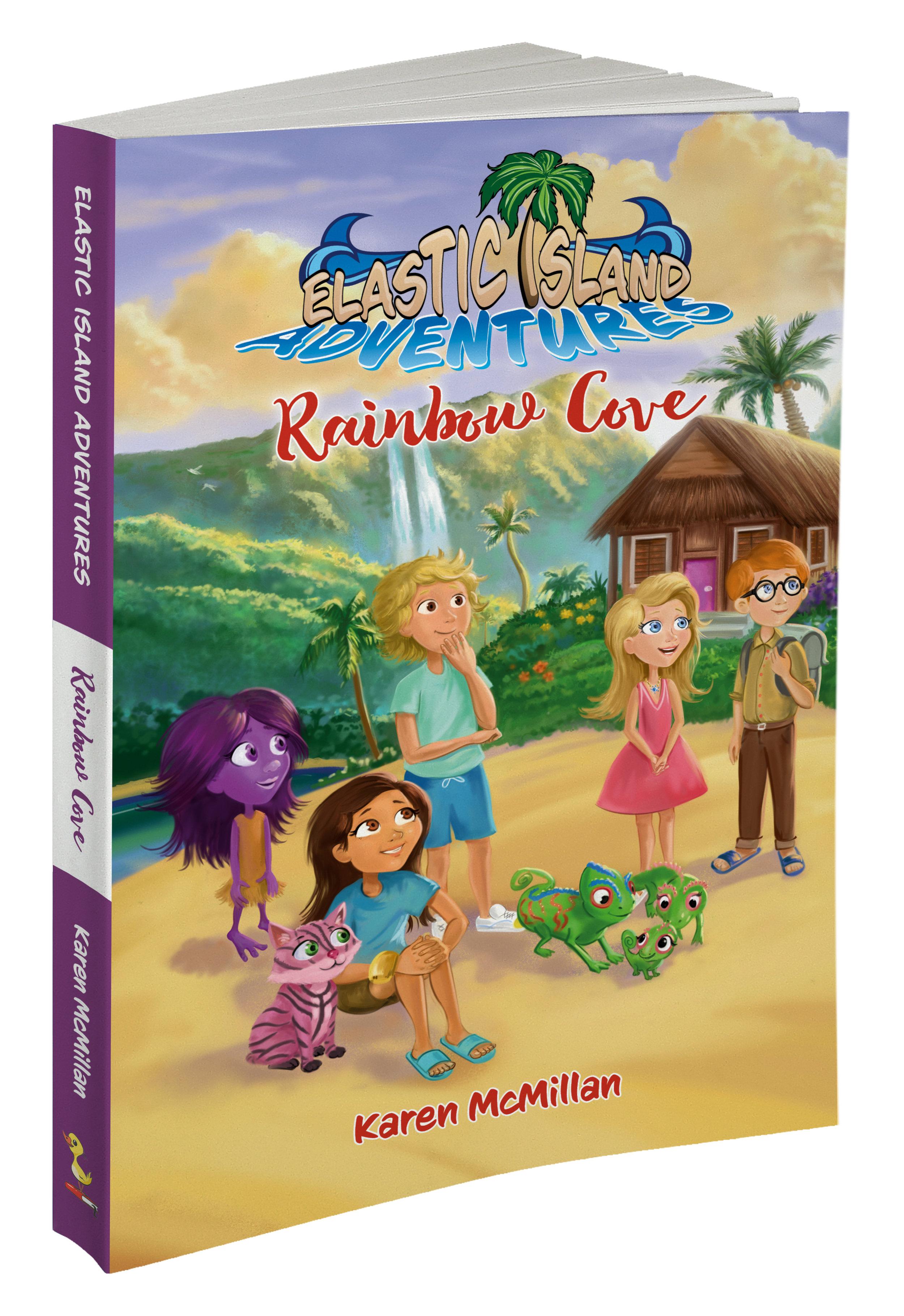 Rainbow Island-3d.jpg