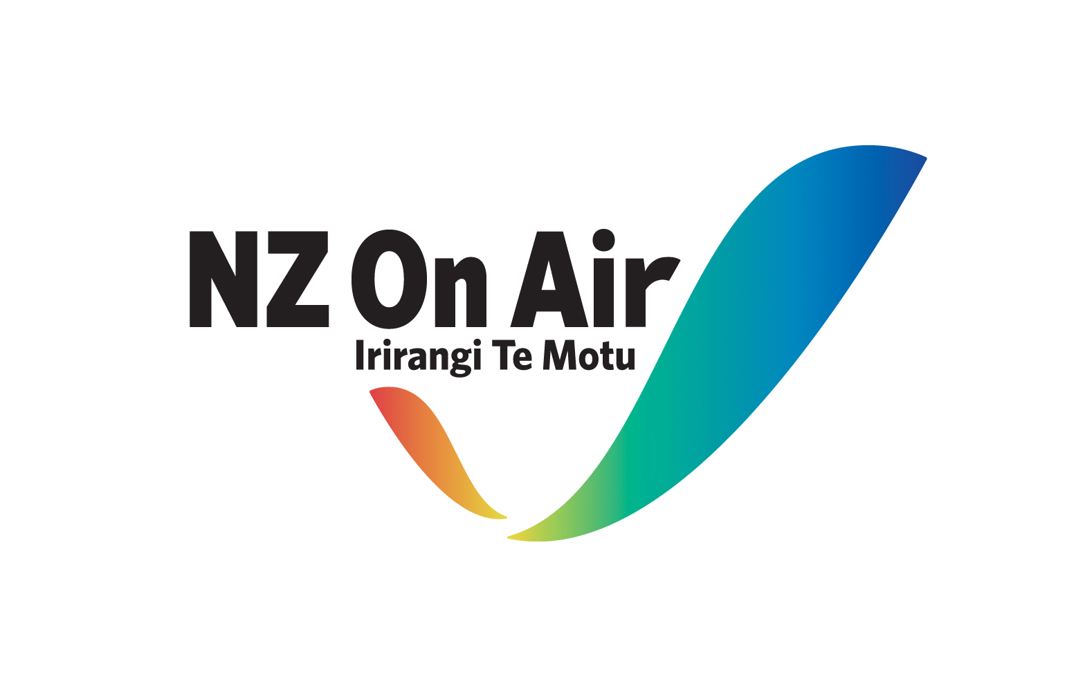 NZOnAir-logo.jpg