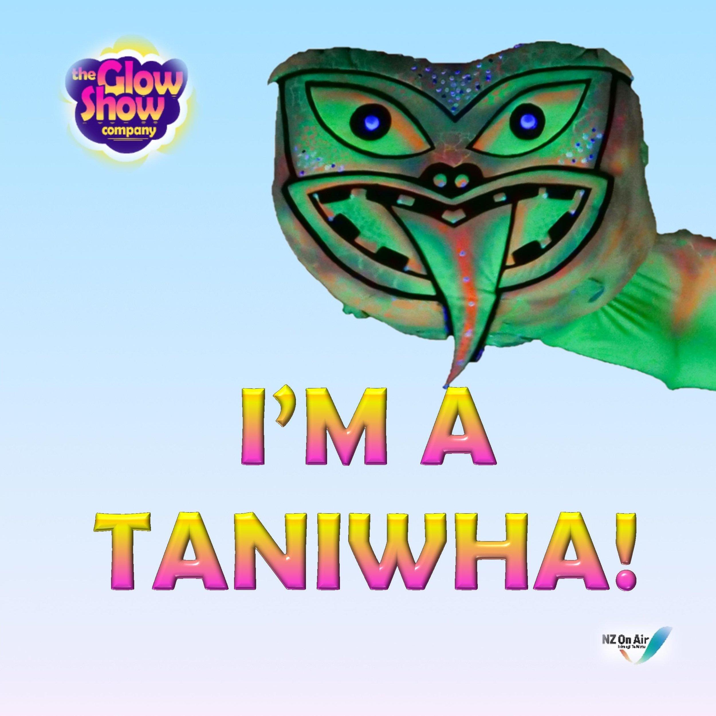 I'M A TANIWHA THUMBNAIL.jpg