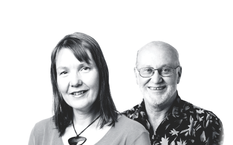 Radio New Zealand's STANDING ROOM ONLY   Sundays, midday to 4pm
