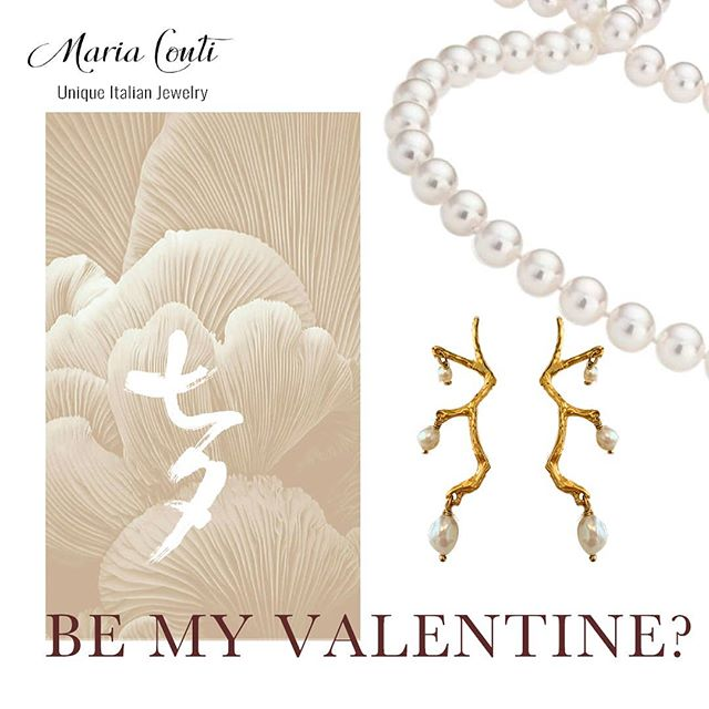 Happy Chinese S.Valentine! #beinlove #happyvalentinesday #willyoumarryme  #valentineday #italianjewelry #italiandesign #limitededition #qixi #beunique #beextraordinary #beglamorous