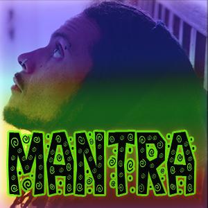 Mantra Square.jpg