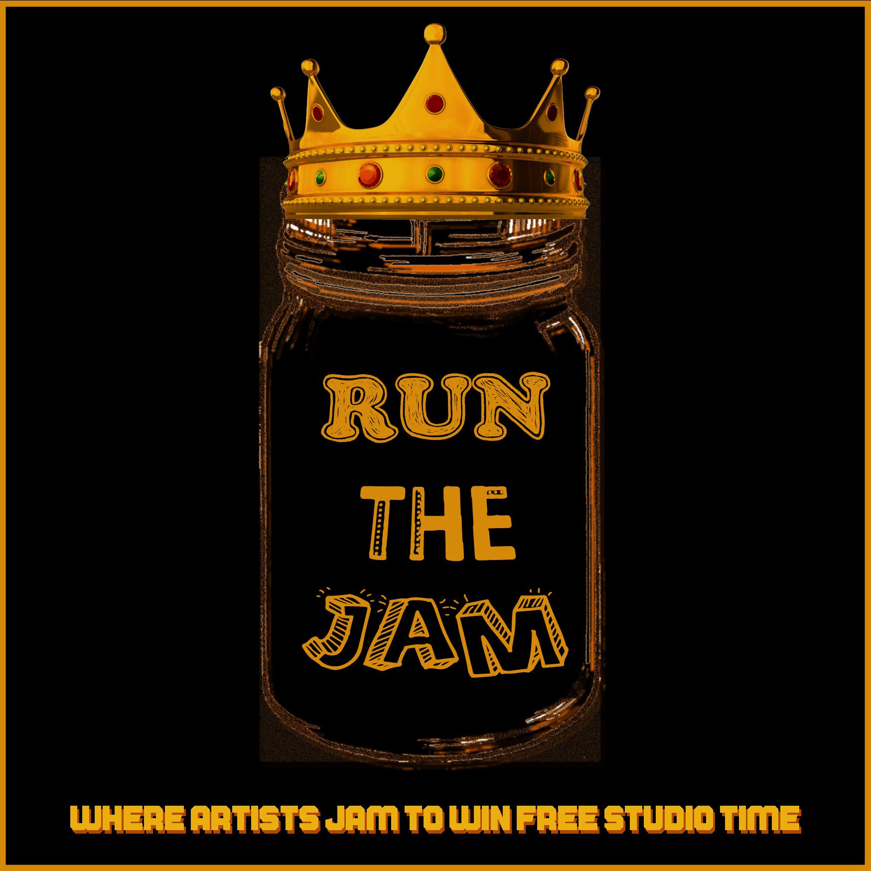 Run The Jam Graphic.jpg