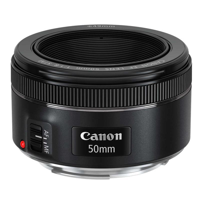 50mm canon 1.8.jpg