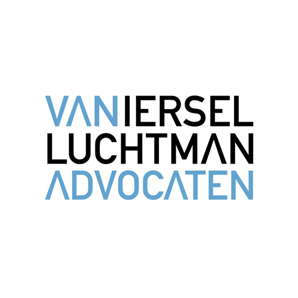 Sportslounge1988_Van Iesel Luchtman Advocaten.jpg
