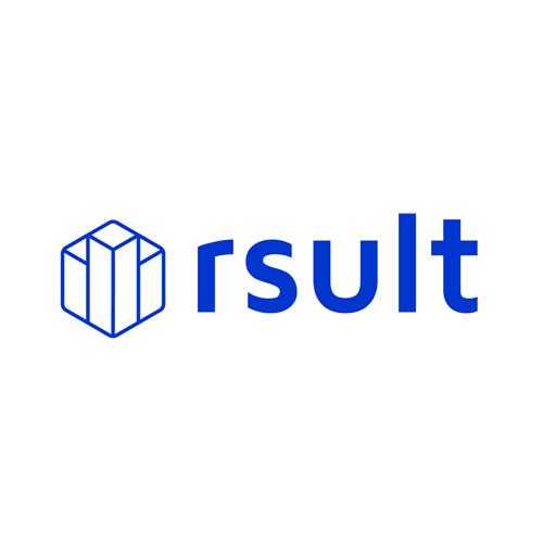 rsult.jpg