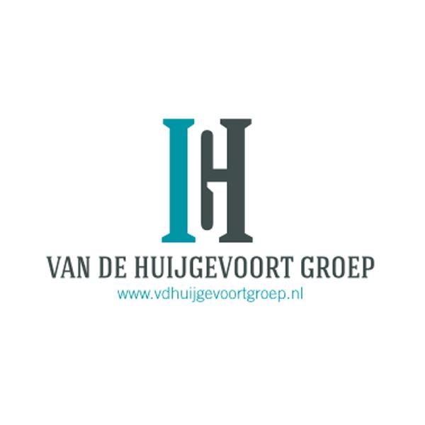 _0001_Van den Huijgevoort.jpg