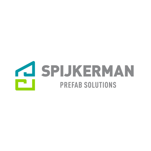 _0004_Spijkerman_PR_Solutions.jpg